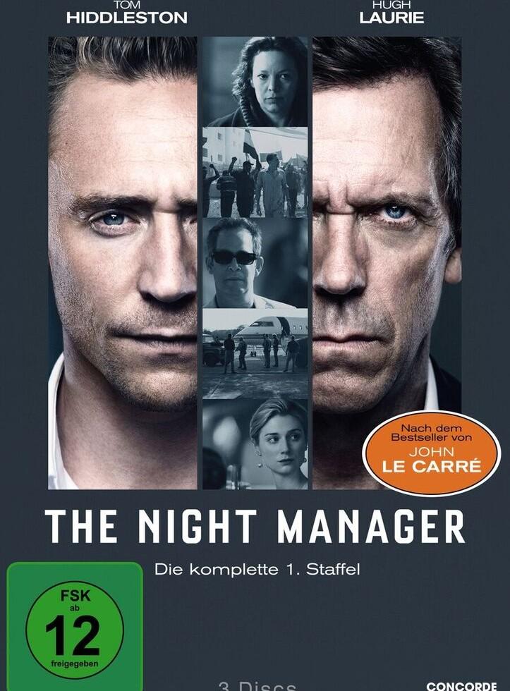 nightmanager_season1_popmonitor_2016