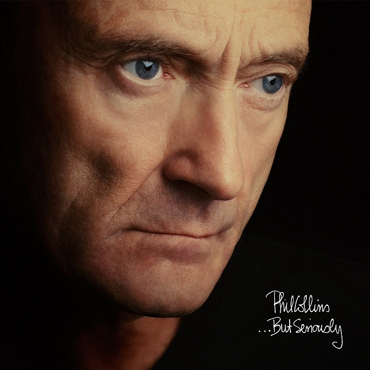 philcollins_seriously_popmonitor_2016