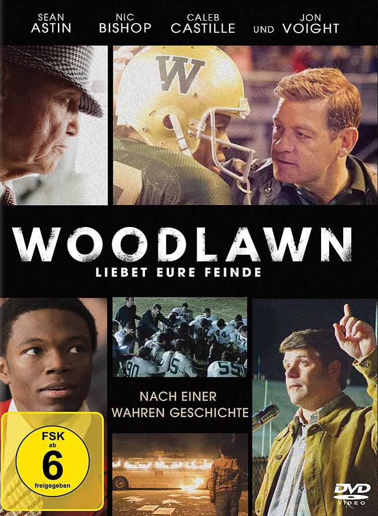 woodlawn-popmonitor-2016