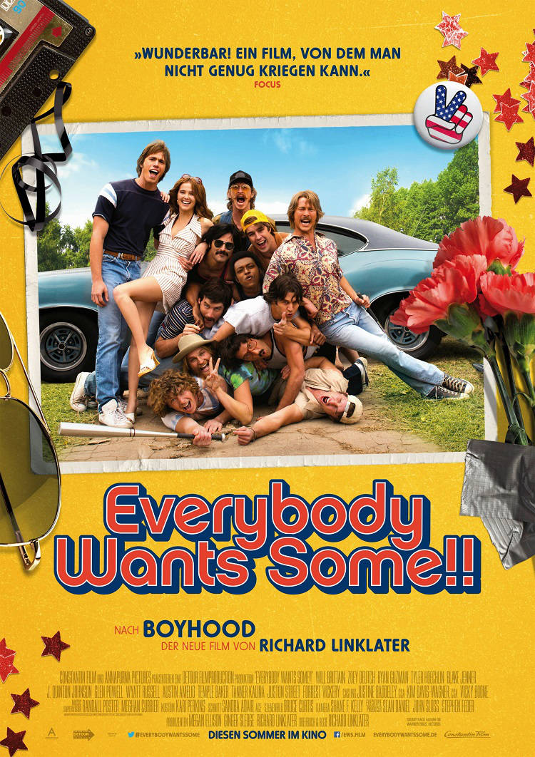 Everybody-Wants-Some_popmonitor_2016