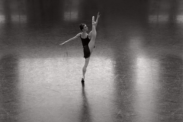 JEWELS. Balanchine. Foto C. Naranjo  (19)