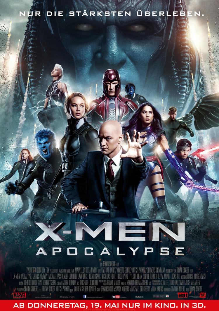 RZ_X-Men_Apocalypse_Poster_1400