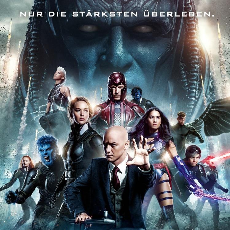 RZ_X-Men_Apocalypse_preview