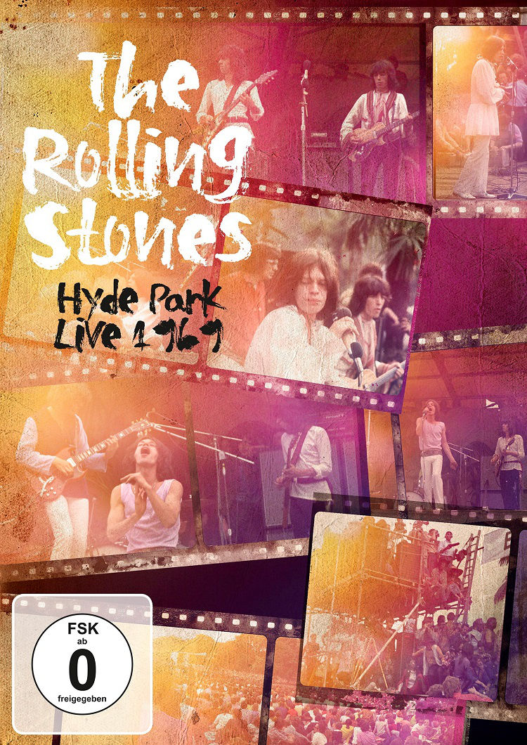 Stones DVD_Front_hydepark69_popmonitor_2016