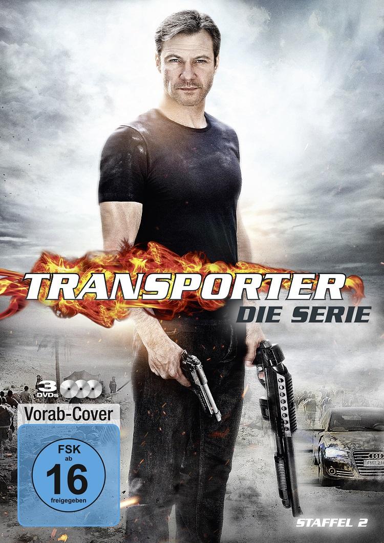 Transporter_DieSerie_St2_DVD_C_3.indd