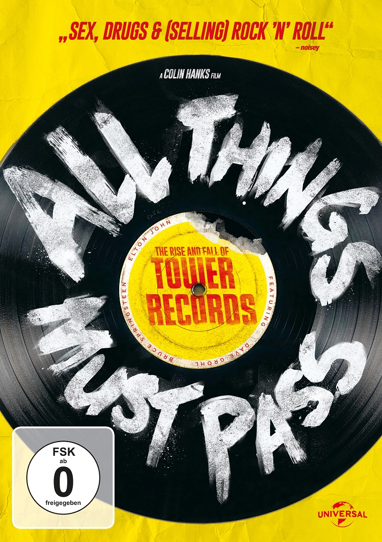 all_things_must_pass_fr_xp_dvd