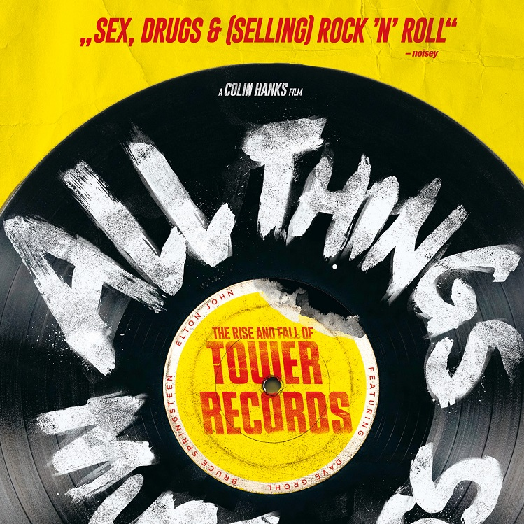 all_things_must_pass_fr_xp_dvd_preview