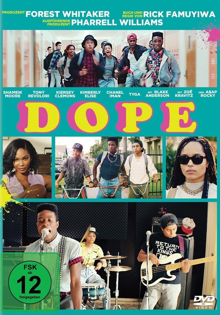dope_popmonitor_2016