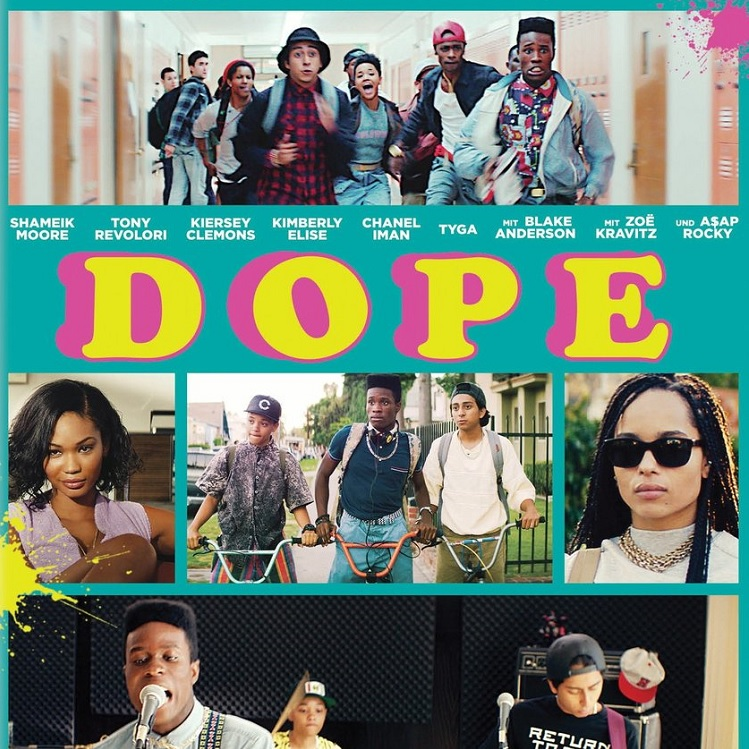 dope_popmonitor_2016_preview