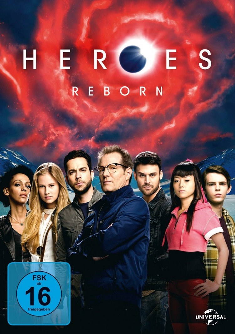 heroes_reborn_season1_popmonitor_2016