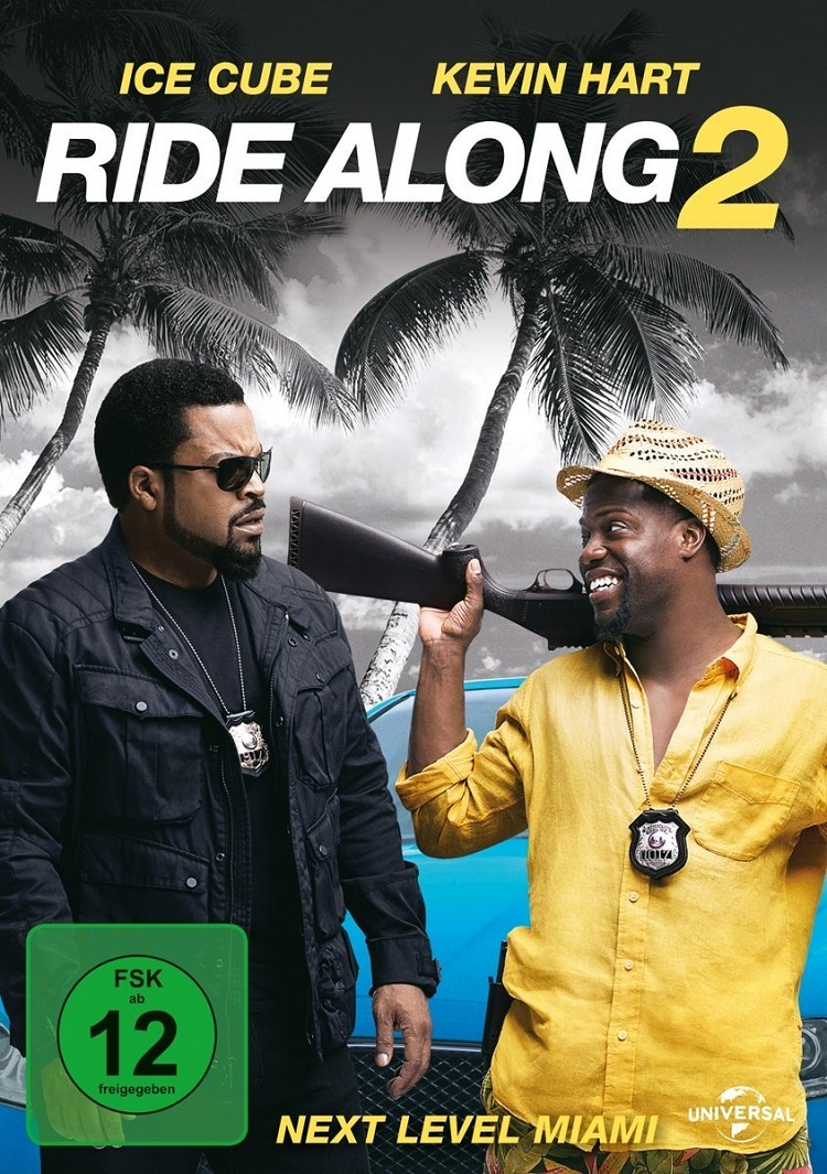 ridealong2-dvd-cover_popmonitor_2016