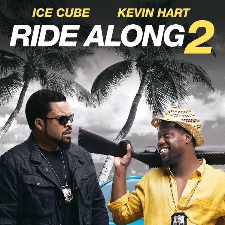 ridealong2-dvd-cover_popmonitor_2016_preview