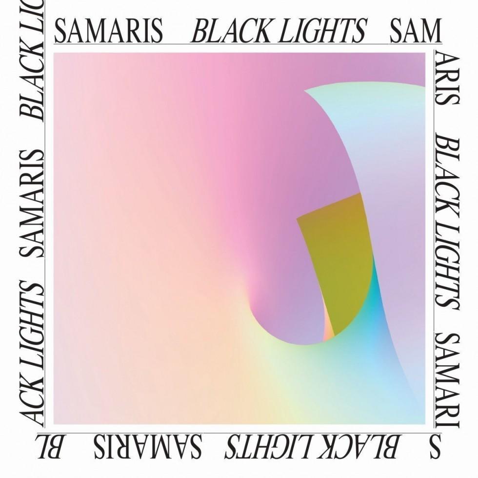 samaris_blacklights_popmonitor_2016