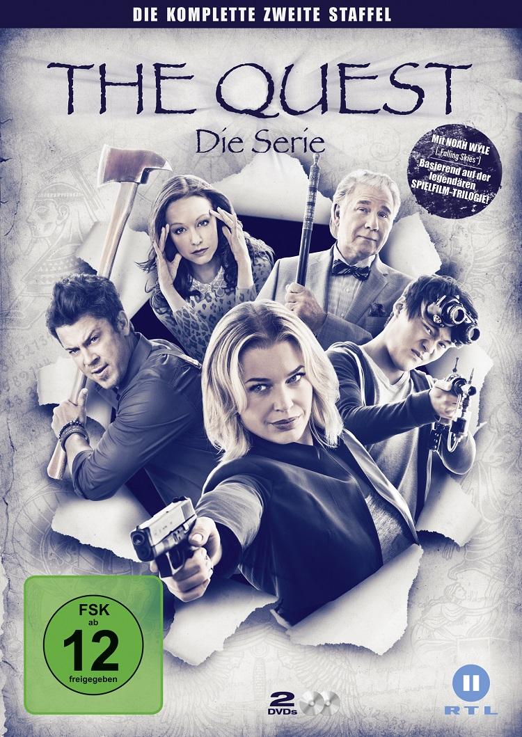 TheQuest_DieSerie_St2_DVD_C_3.indd