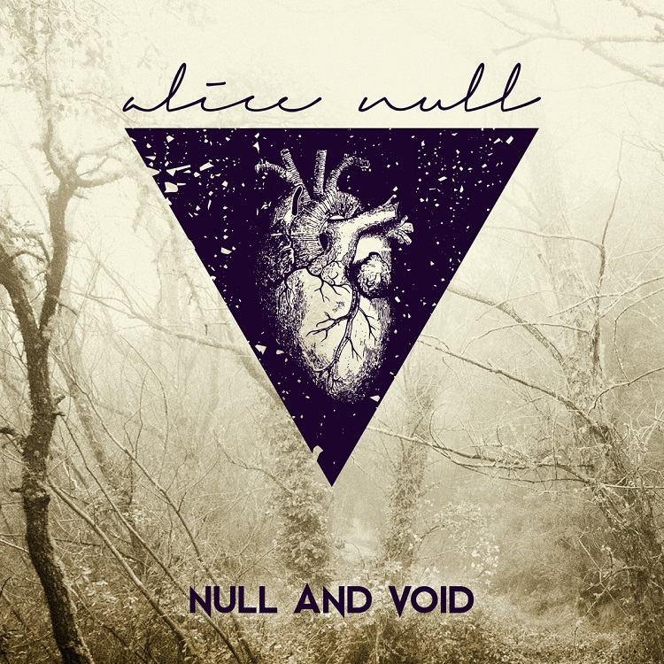 Alice Null_Null And Void