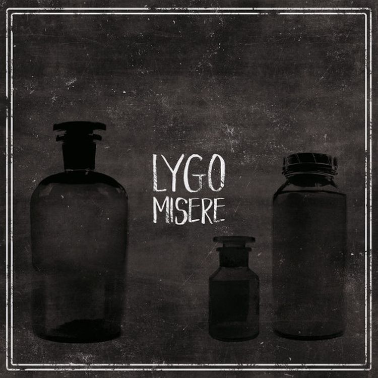 Lygo_Misere_750
