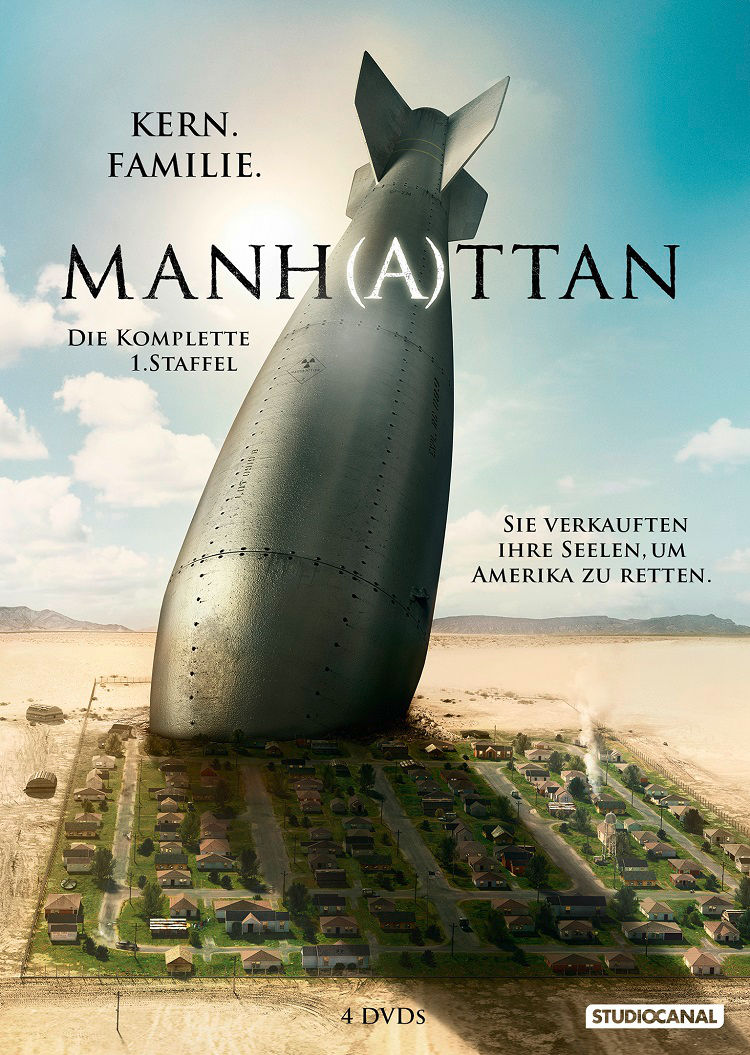 Manhattan_DVD_popmonitor_2016