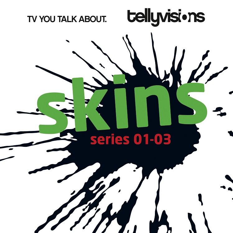 skins_1-3_inlay_v1.indd