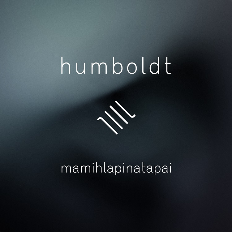 humboldt_cover_ep