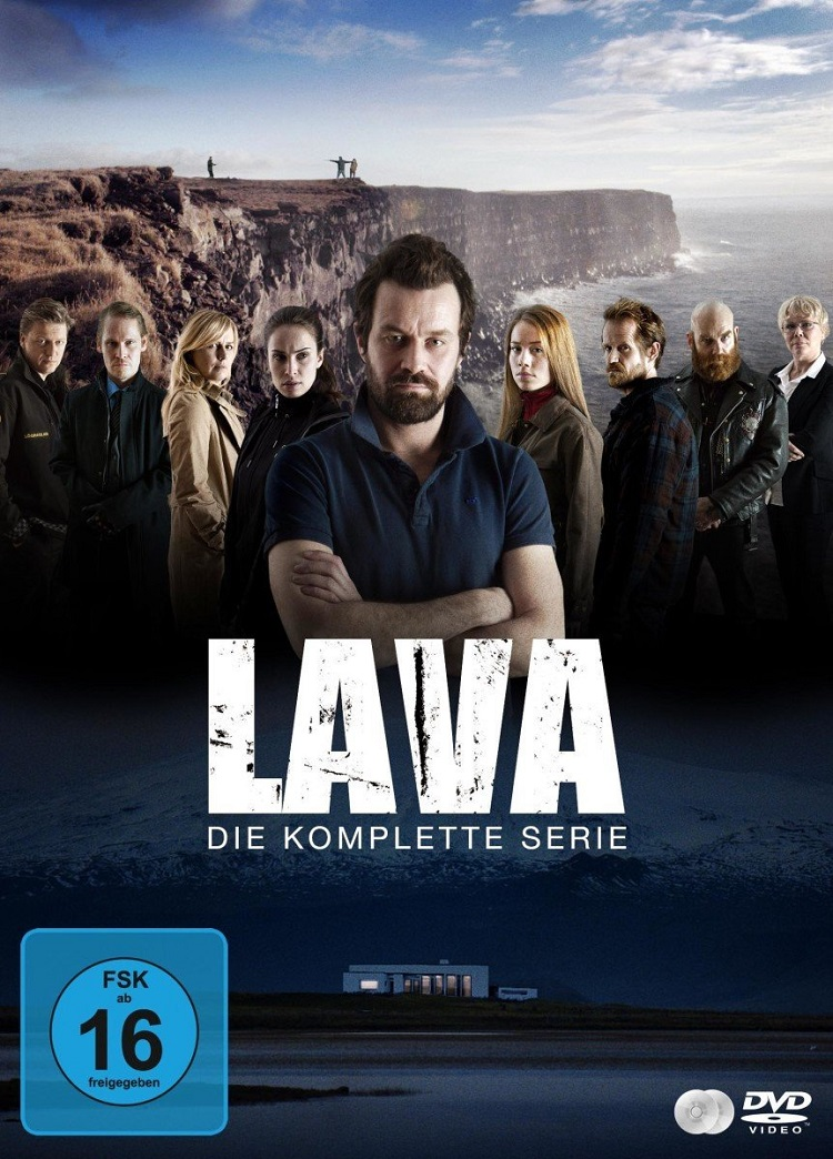 lava_serie_popmonitor_2016