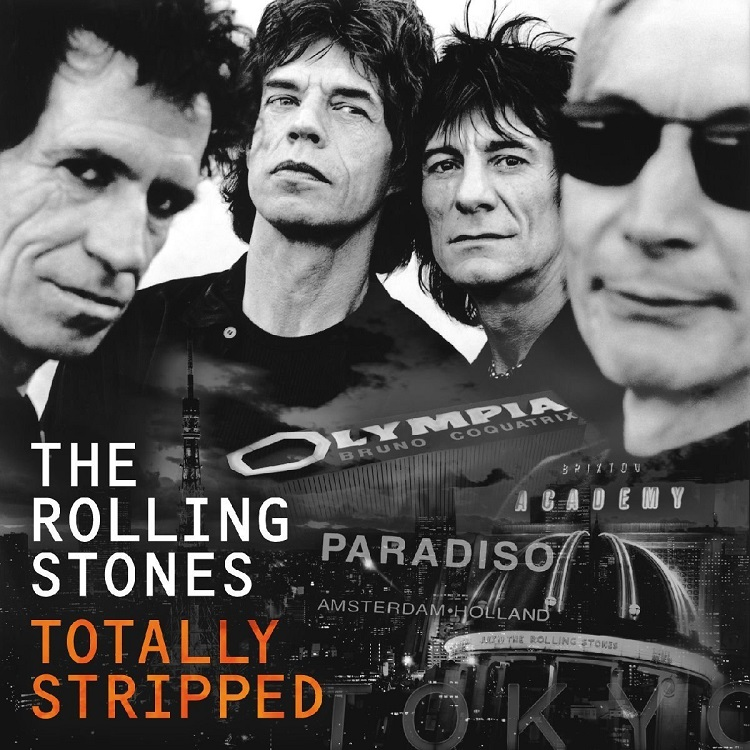 rollingstones_totally stripped_popmonitor_2016