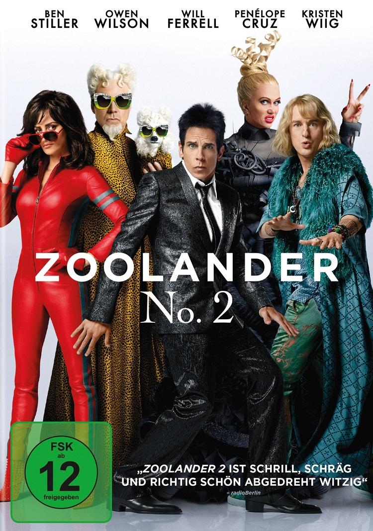 zoolander_n02_2d_xp_dvd
