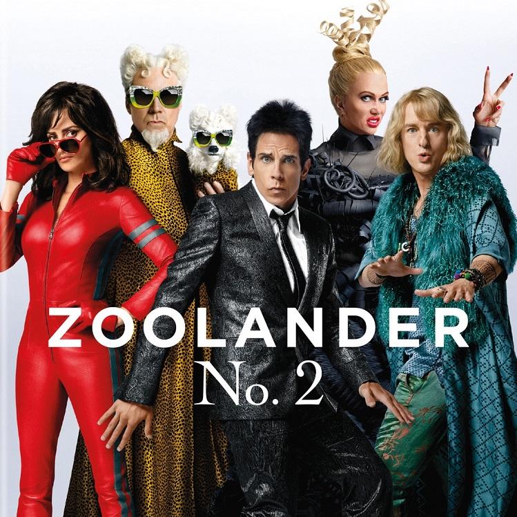 zoolander_n02_2d_xp_dvd_preview