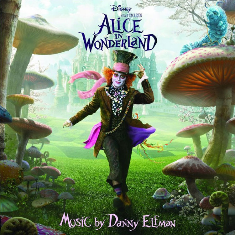 Alice_in_Wonderland_OST