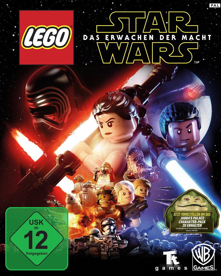 LEGO_STAR_WARS_DAS_ERWACHEN_DER_MACHT_popmonitor_2016