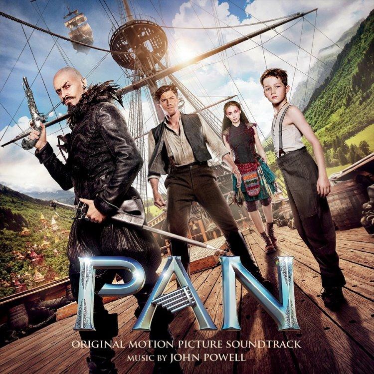 Pan_OST