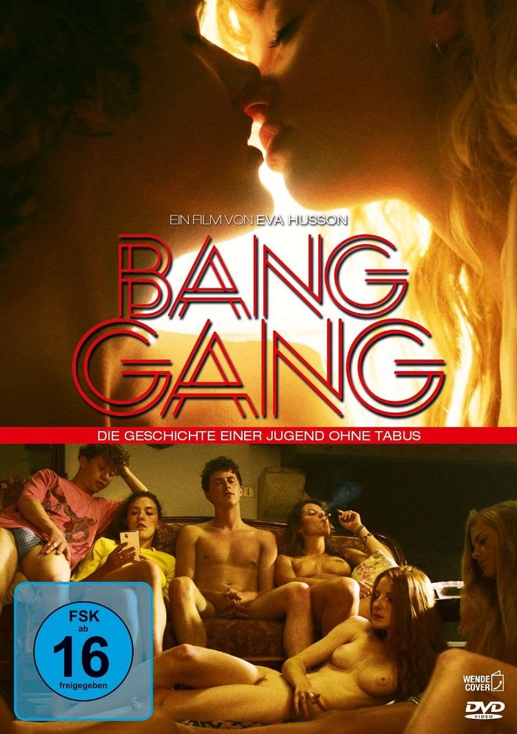 gangbang_popmonitor_2016