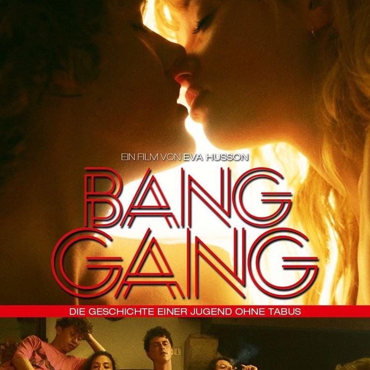 gangbang_popmonitor_2016_preview