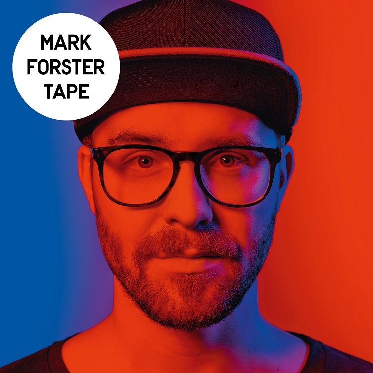 mark_forster_tape_popmonitor_2016