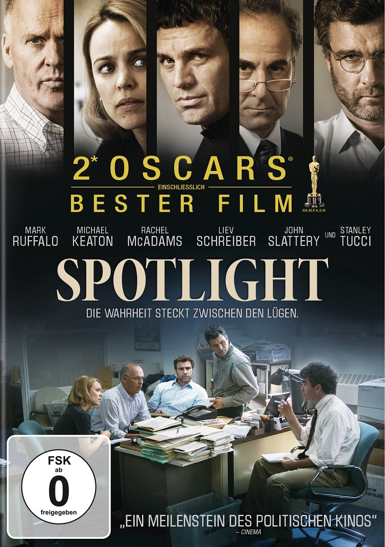 spotlight_2d_xp_dvd_popmonitor_2016
