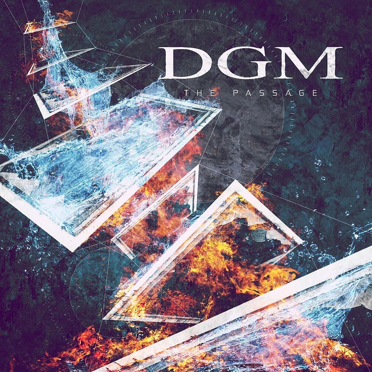 DGM_thepassage_popmonitor_2016_x