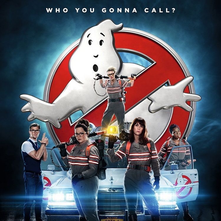 Ghostbusters_popmonitor_2016_preview