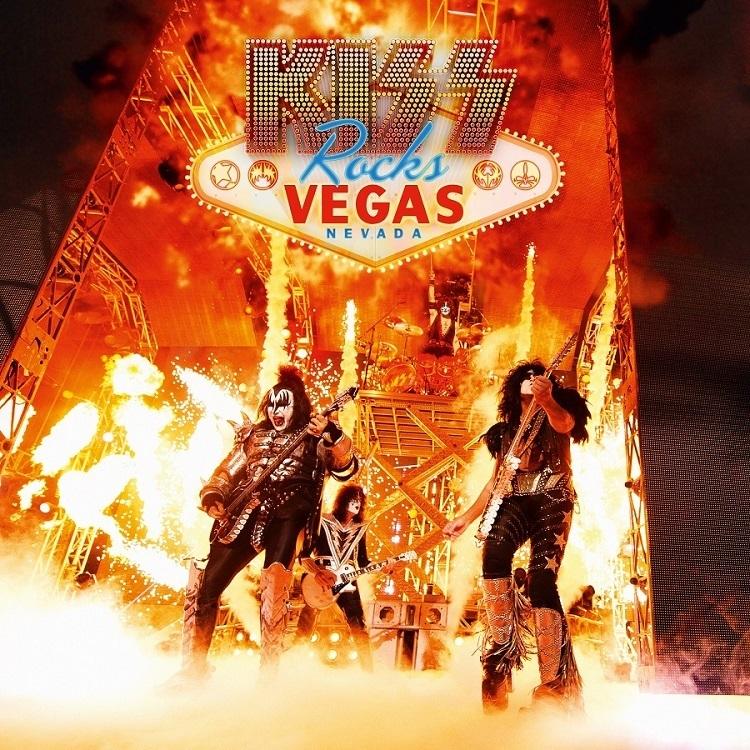 KISS_RocksVegas_popmonitor_2016
