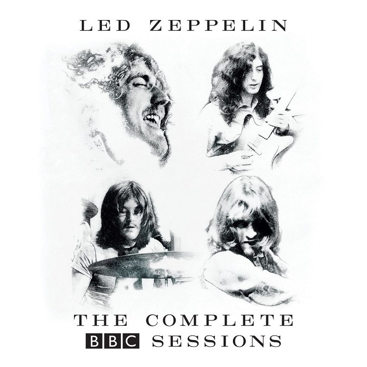 Led-Zeppelin-Complete-BBC-Session-popmonitor_2016