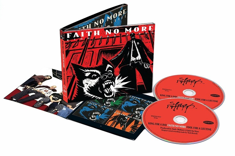 faithnomore_king_2016_popmonitor