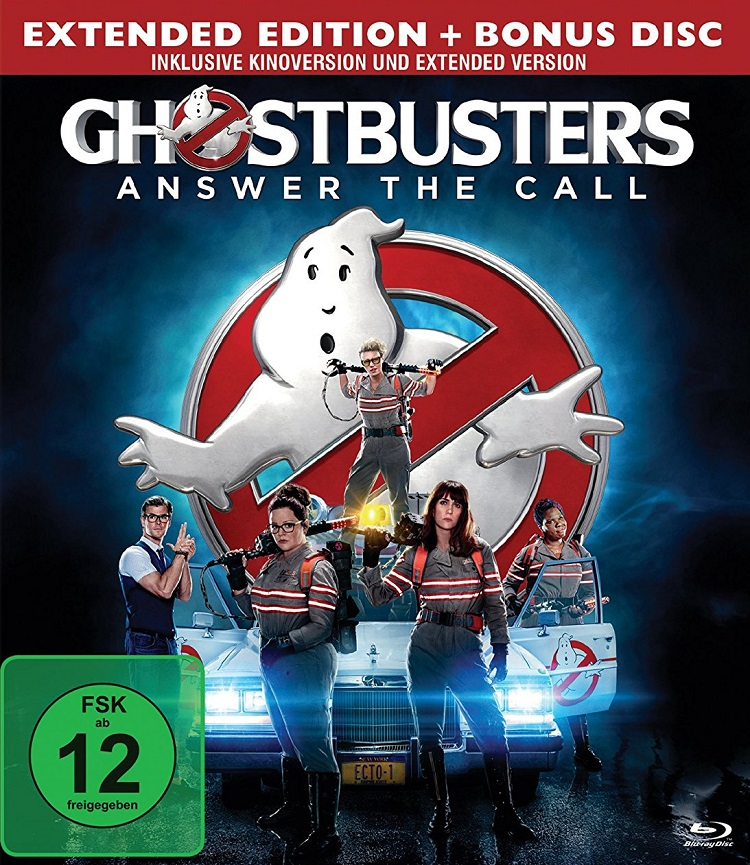 ghostbusters_homekino