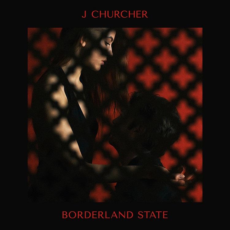 j_churcher_borderland_state