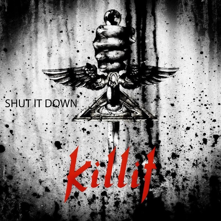 killit_shutitdown_popmonitor_2016