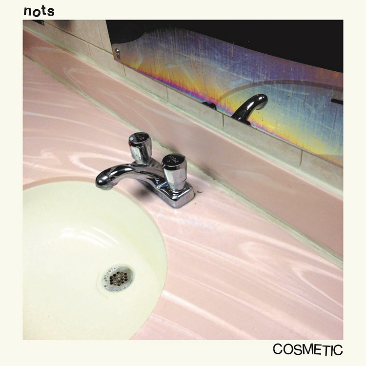 Comsmetic_nots_popmonitor_2016