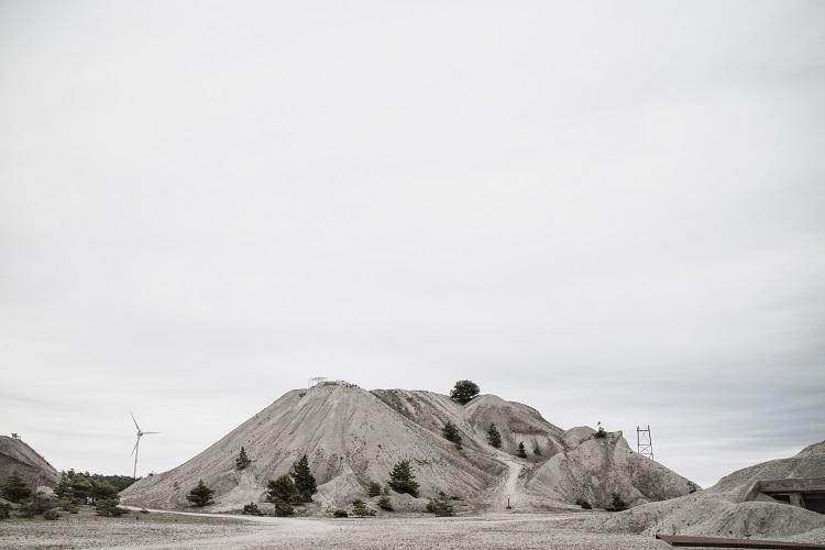 sandqvist-rawmaterial-6