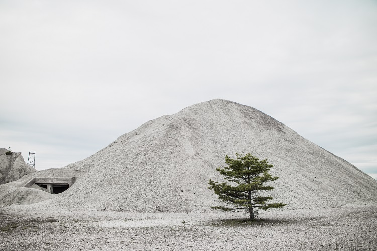 sandqvist-rawmaterial-7