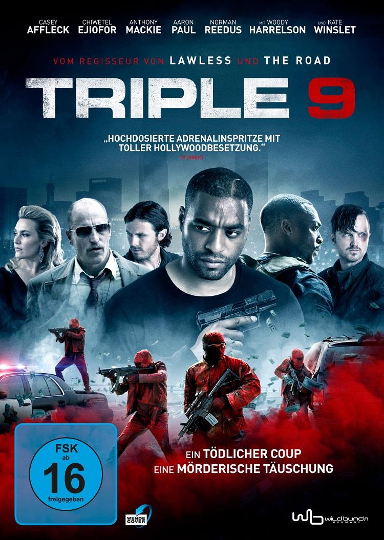 Triple9_popmonitor_2016