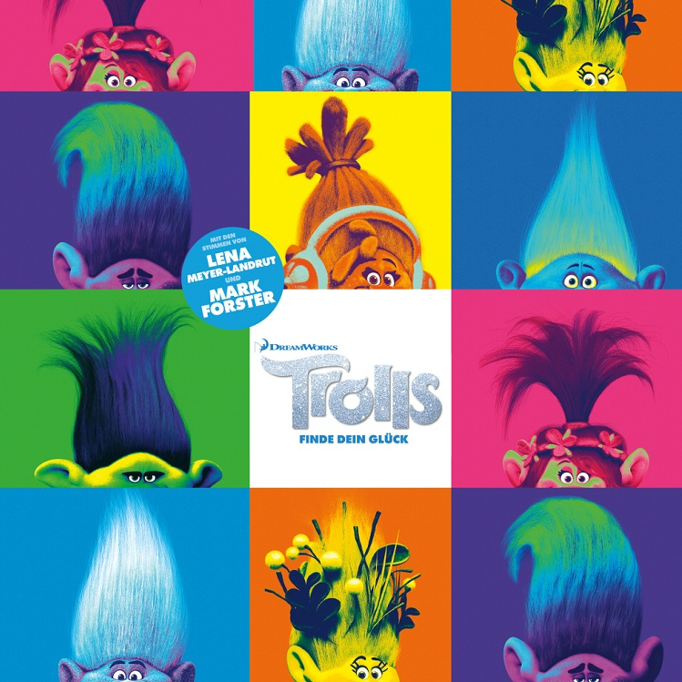 trolls_popmonitor_2016_preview