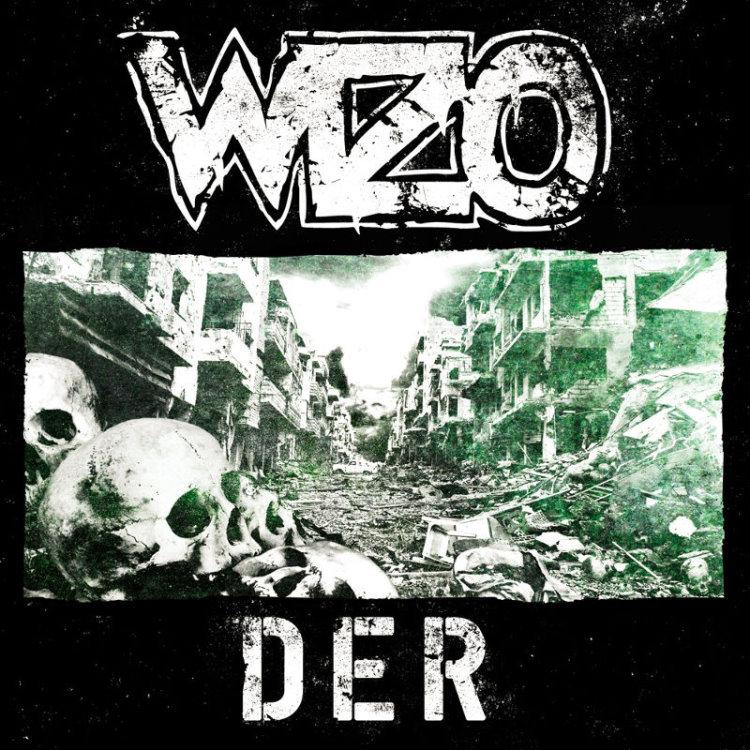 wizo-der