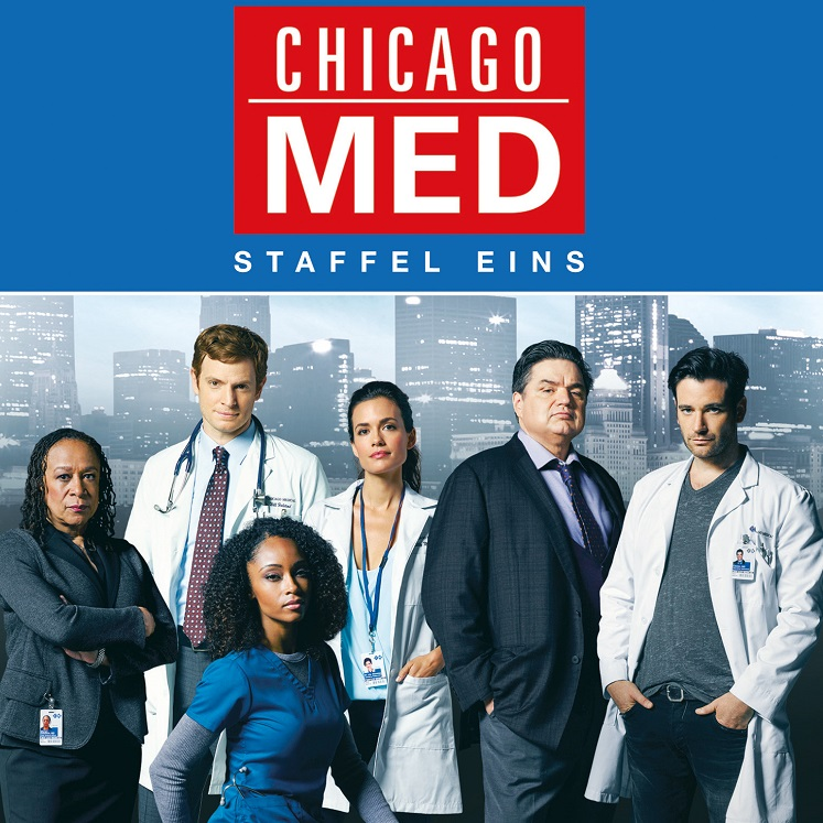 chicago_med_s01_popmonitor_2016_preview