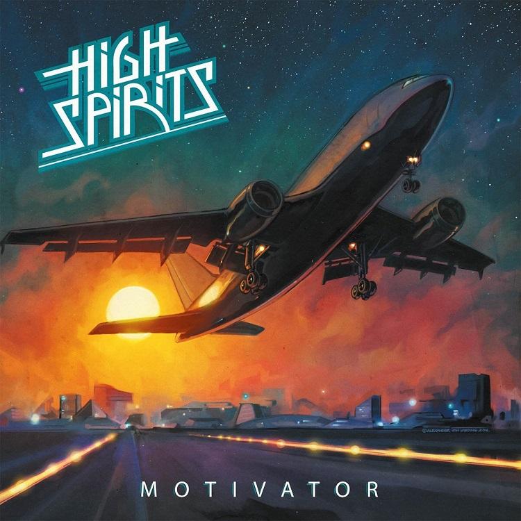 high_spirits_motivator_popmonitor_2016